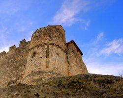 Castell_de_Calafell,_Baix_Penedes