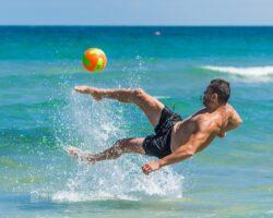 beach-2555568_1920